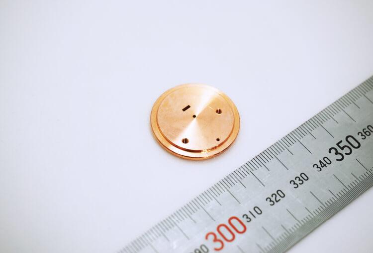 LEDホルダー